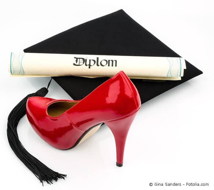 Diplom+Schuh