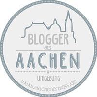 BloggerAusAachen