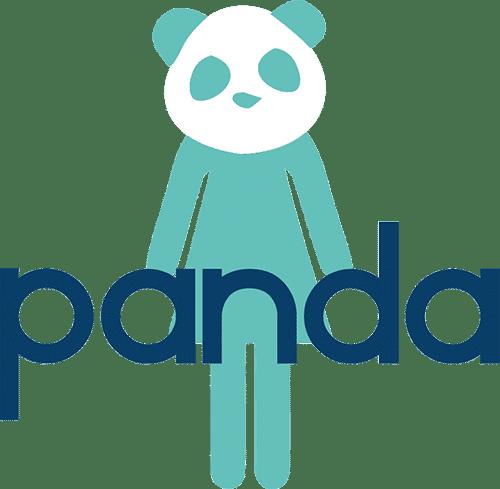 We are PANDA