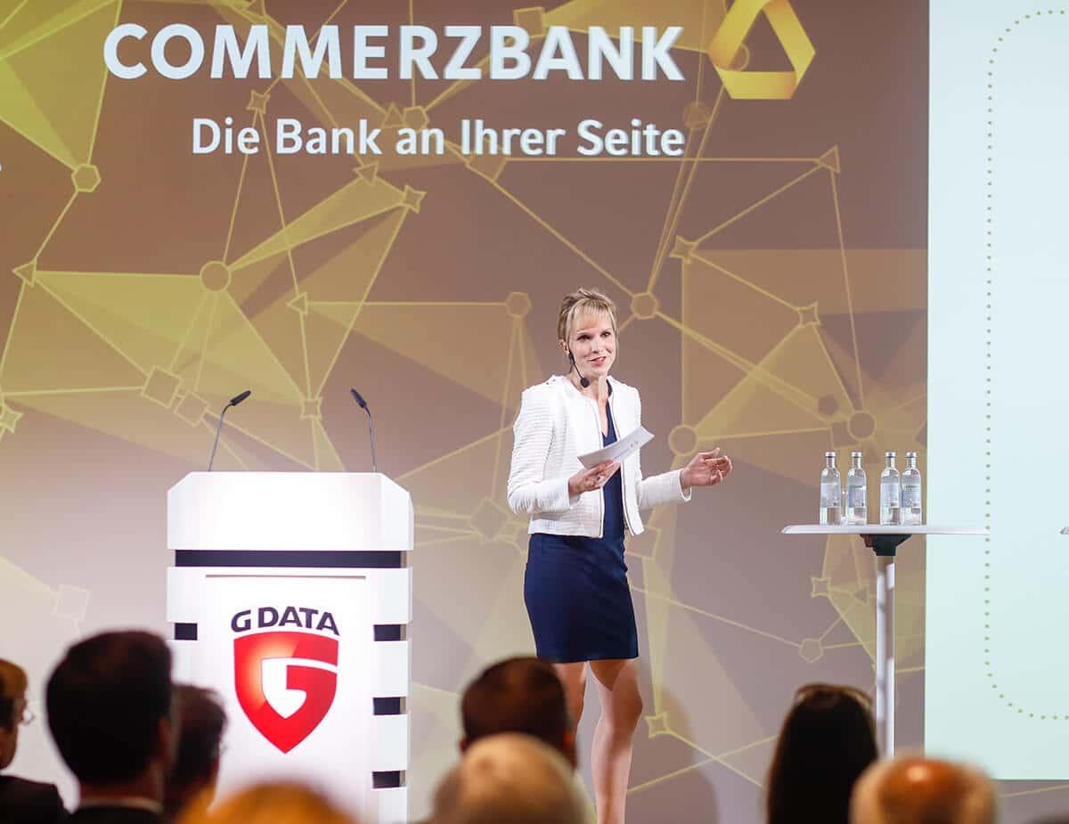 Meike Neitz-Keynote